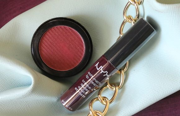 nyx-soft-mate-lip-creme