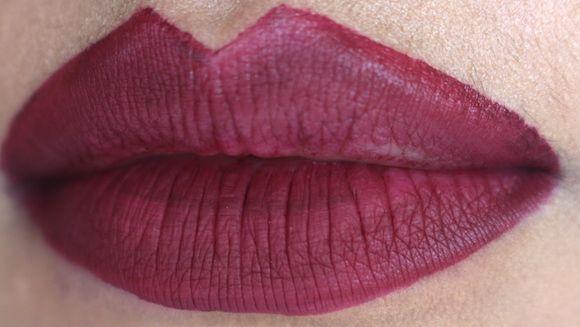 nyx-lip-amostra