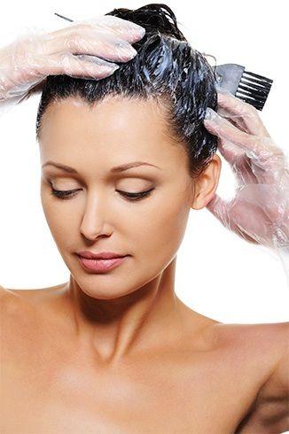Melhor condicionador para cabelos oleosos