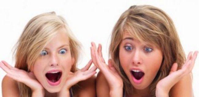 Online namoro dicas: 10 ótimas dicas para o seu sucesso encontros on-line