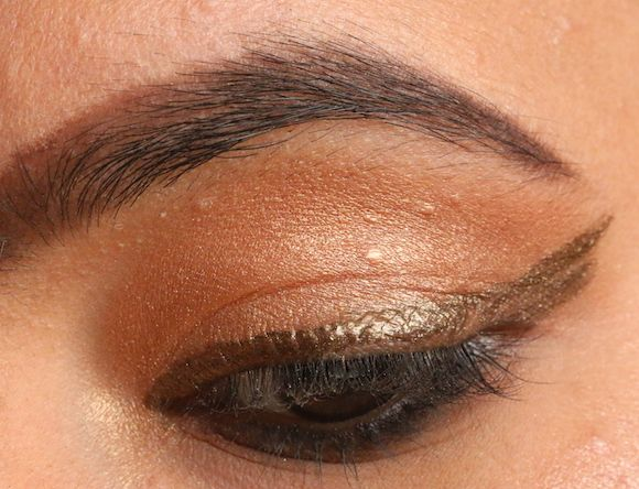 pf-brilho-strip-EOTD