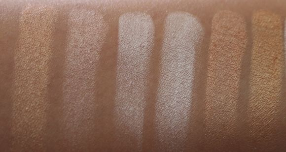 swatches-médico-fórmula-brilho-strip-custom-nude-paleta