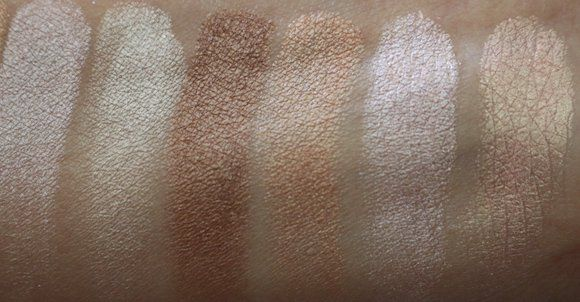 swatches-médico-fórmula-brilho-strip-custom-nude-paleta-naturais-nu