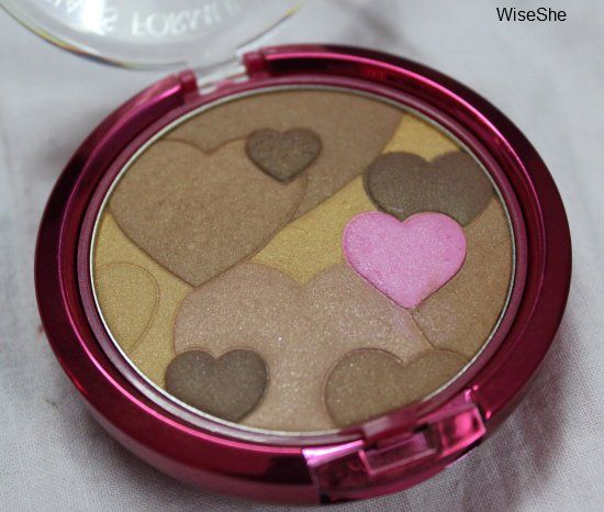 -Médicos-Formula feliz-booster-bronzer-review + bronzer + -Happy-booster