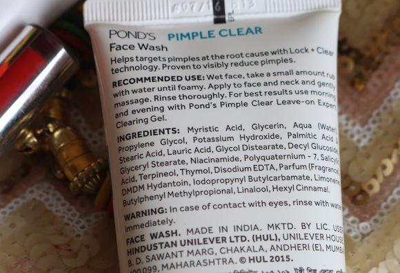 -ingredientes lagoas-espinha-claro-multi-ação-face-lave