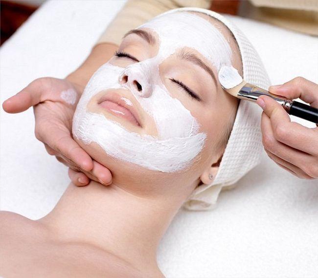 -Pré-nupcial-limpeza facial