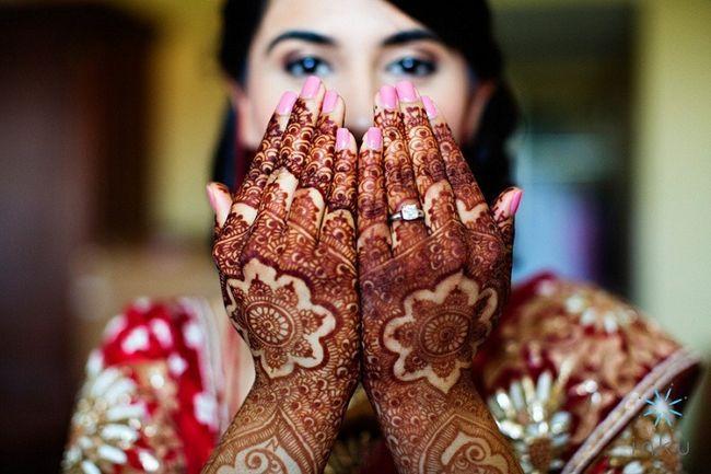 pré-nupcial-aliciamento-manicure