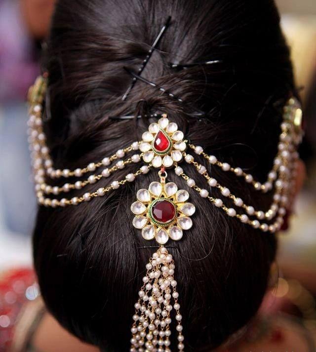 indian-casamento-penteado