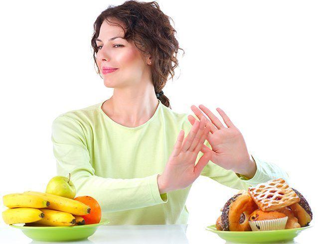 dieta pré-casamento