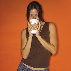 Shakes de proteína a chave para perda de peso?