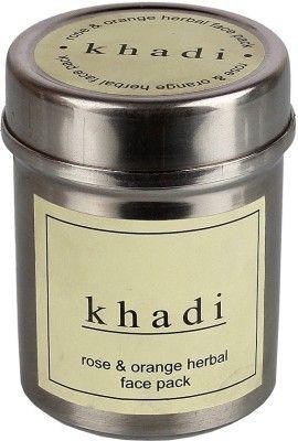 khadi-rosa-laranja-face-pack