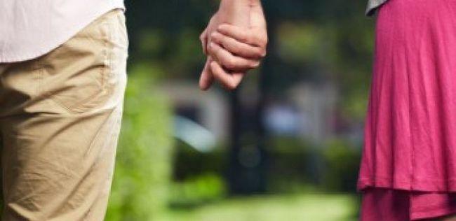 Conselho do relacionamento: 7 coisas que todos os casais deveriam parar de fazer