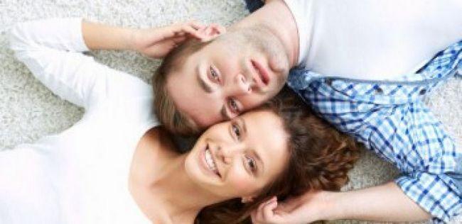Conselho do relacionamento: 7 coisas que ferem os homens a mais em um relacionamento