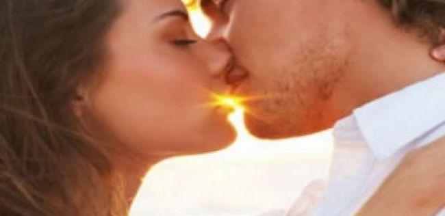 Conselho do relacionamento: 9 erros do relacionamento para evitar