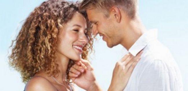 Conselho do relacionamento para mulheres: 10 grandes sinais de que ele é um goleiro
