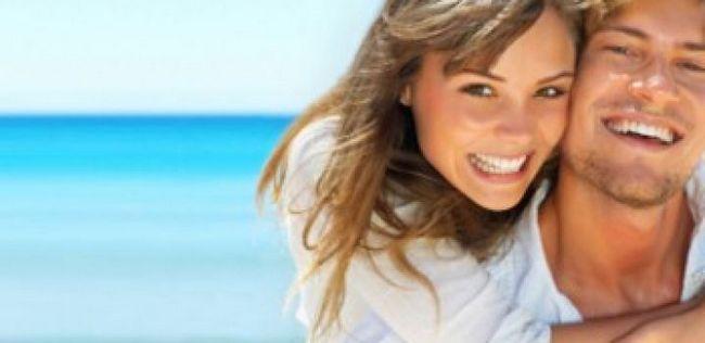 Conselho do relacionamento para mulheres: 8 coisas que seu namorado quer que você faça