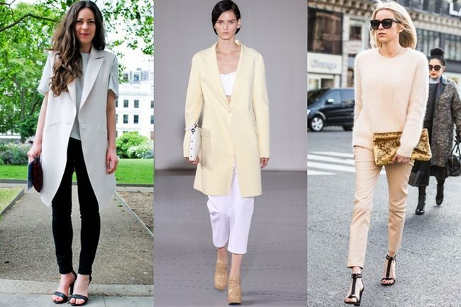 Rev acima de seus 2016 as tendências da moda com idéias de moda minimalista