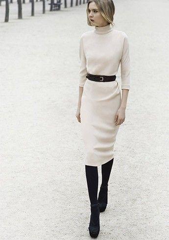 Próximos Tendências de Moda de 2016