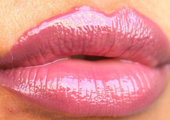 Revlon-açúcar-plum-lip-amostra