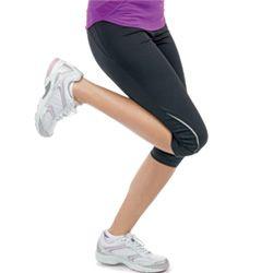 treino de queima de gordura - Mulheres`s Health & Fitness