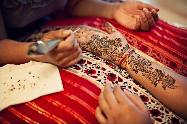 mehndi designs henna noiva