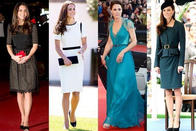 Maneiras simples sobre como se vestir como uma princesa