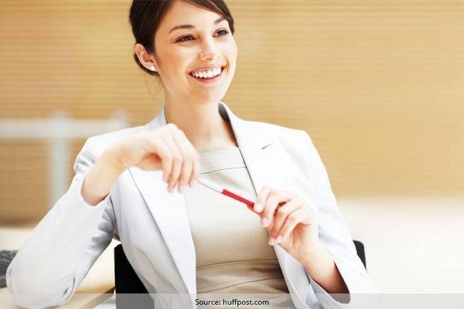 Seis dicas de transformação - de secretária para o olhar haute diva