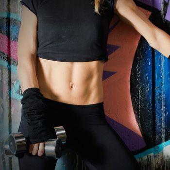 Ir carboidratos e queimar mais gordura - Mulheres`s Health & Fitness