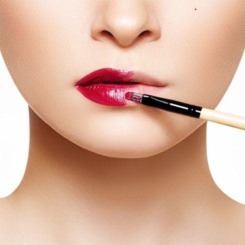 ideias ocasião maquiagem