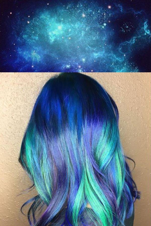 13. Cosmic do Aqua