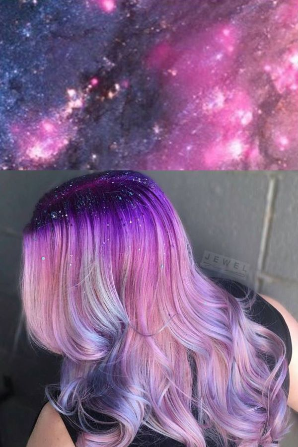20. Pastel Supernova