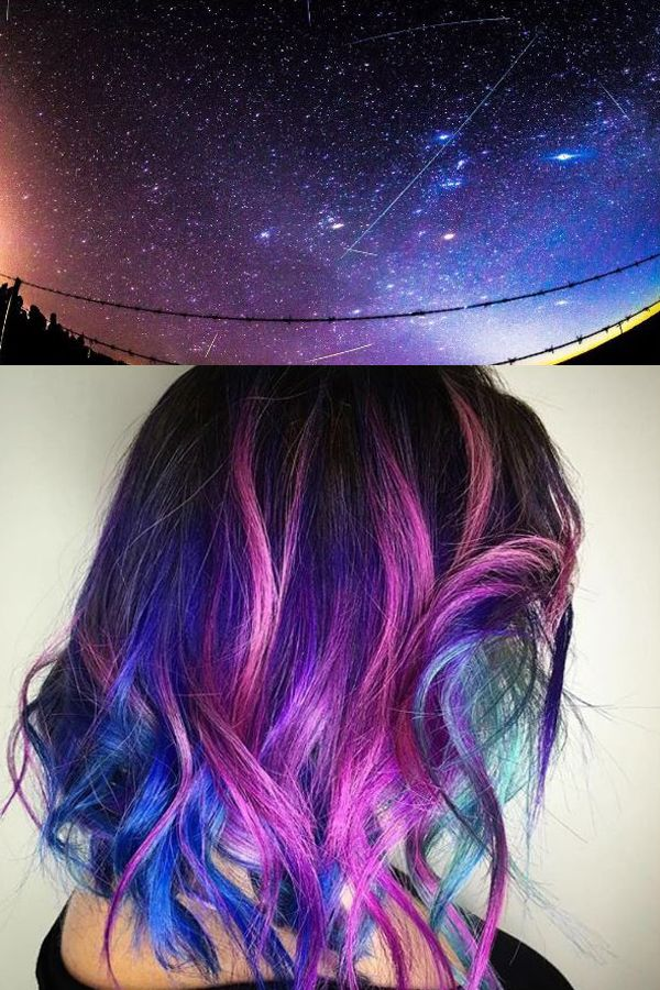 2. Galactic Locks