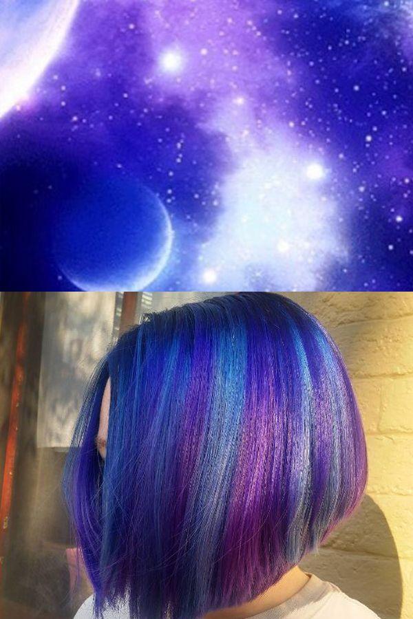 4. Galaxy Azul
