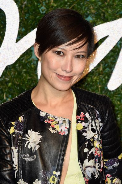 Sandra Choi
