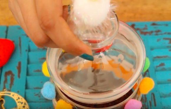 Passo a passo diy- esfoliante caseiro eficaz para remover a celulite + vídeo