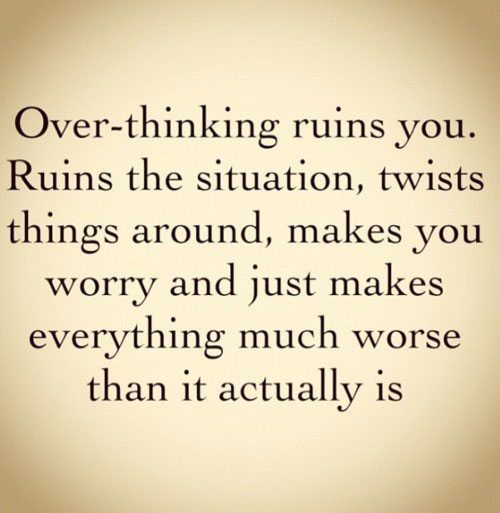 overthinking-quote-1