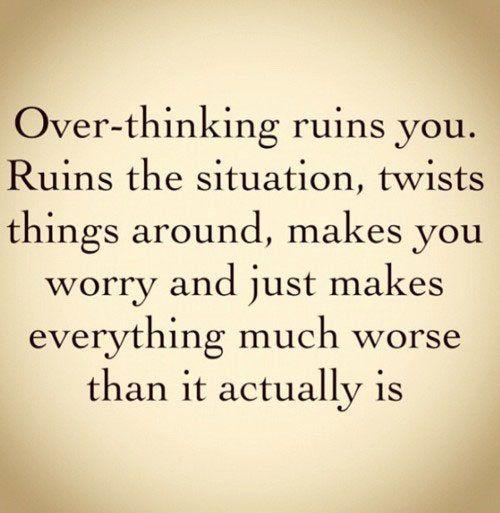 overthinking-quote-1