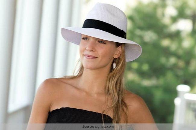 Denominá-lo até este inverno: aprender a usar um chapéu fedora de muitas maneiras elegantes