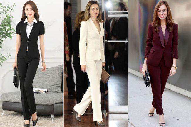Dicas de estilo para ligar suas idéias pant terno para vestir corporativa