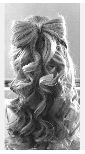 Tutoriais e ideias à moda do arco de cabelo