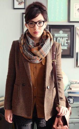 Bonito do inverno Vestuário Roupas Para Mulheres