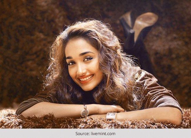 Mortes súbitas e misteriosos de atrizes de bollywood