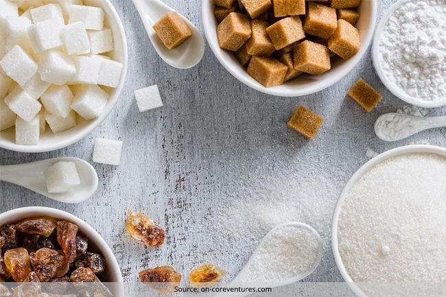 Açúcar dicas de dieta de desintoxicação - a verdade não tão doce que você precisa saber