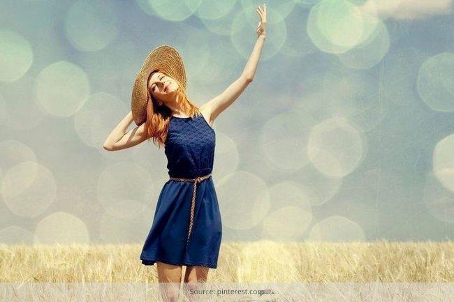 Guia de moda de verão para universitários caloiros-parte 1