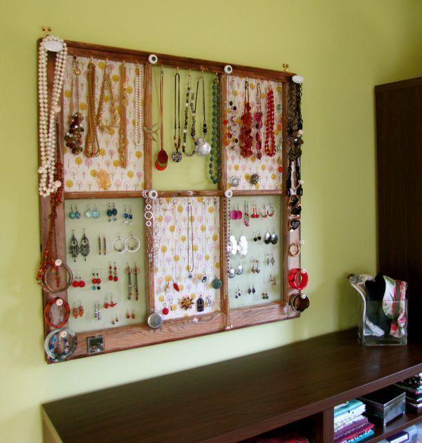 Talentosos ideias de decoração para casa diy