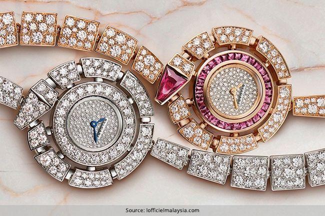 Bom gosto e super elegantes baselworld melhores relógios 2016