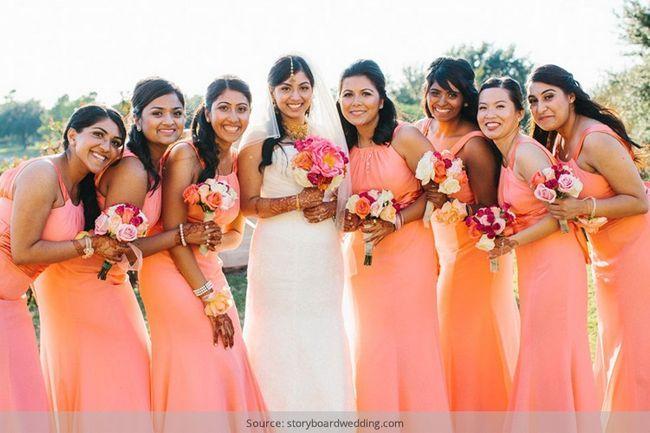 Tete a tete sobre as tendências da moda casamento nouveau para casamentos do verão 2016