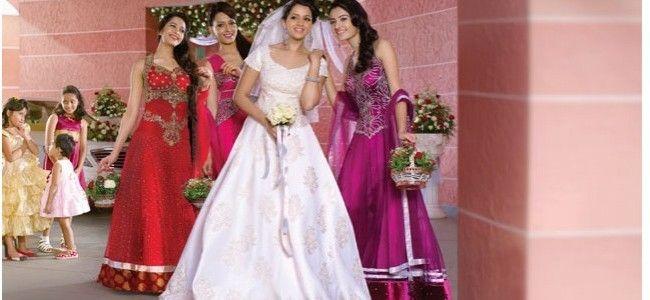 Kerala-casamento-Traje - Kasavu