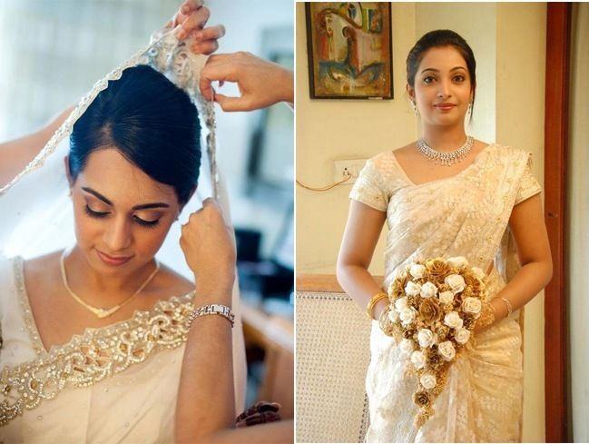 Kerala-noiva-maquiagem