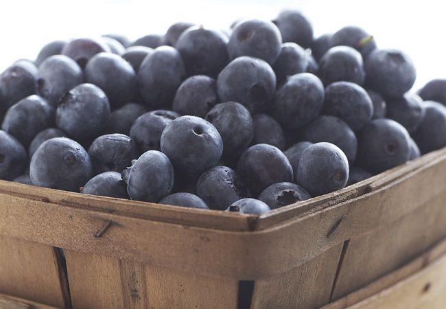 A dieta mente `reduz risco de alzheimer`